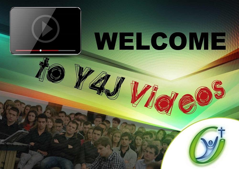 Y4J-Videos-2